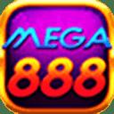 mega888 icon